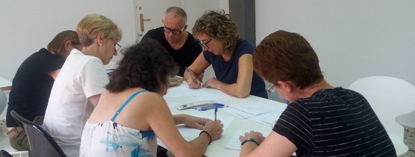 Taller poesia adults web