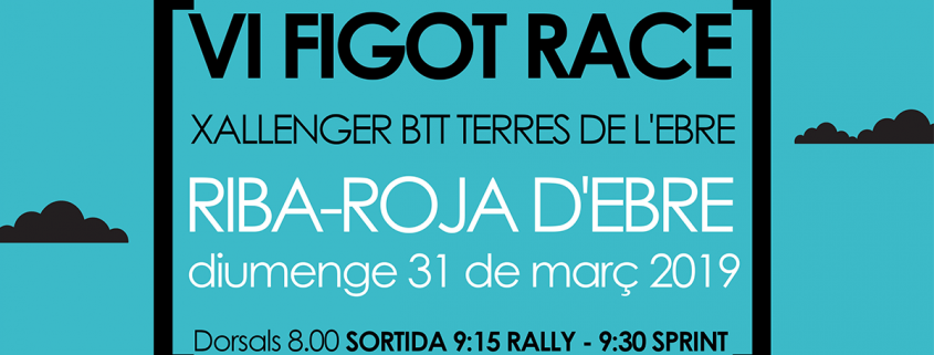 figot-race-destacada