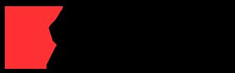 Ajuntament de Riba-roja d'Ebre